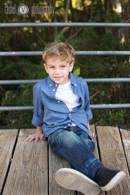 5 Year old shoot.  So handsome  www.rachelvphotography.com