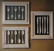 Картинки по запросу картины на кухню своими руками