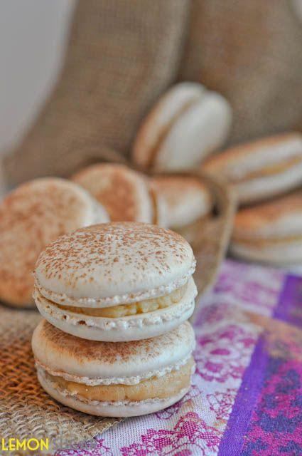 1016 best images about Macarons on Pinterest | Pistachios ...