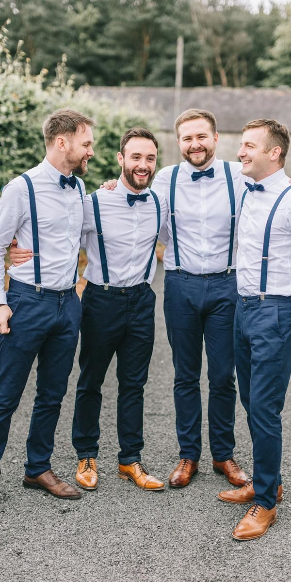 Wedding Dress Code From Formal To Smart Casual Wedding Forward In 2020 Dress Code Wedding Casual Wedding Casual Wedding Attire