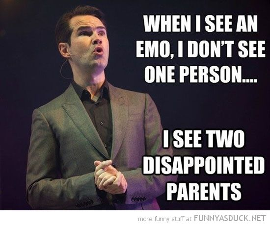 Emo Quotes About Suicide: Emo Meme - Google Search