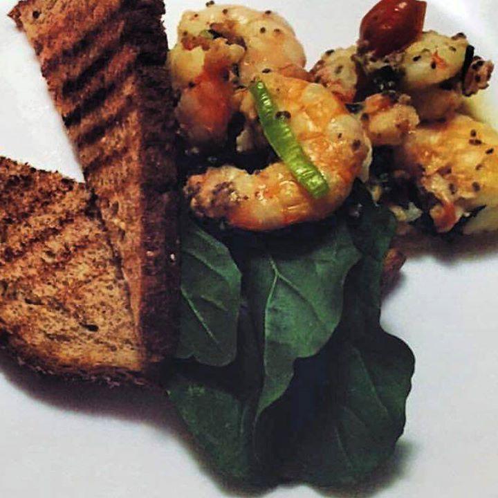 Servidos!??? Camarão mais que delícia da @fisherprime!! Melhor produto pelo menor preço. Já já teremos uma MEGA promoção para vocês  #esposafit #dieta #saude #alimentacao #vida #receita #food #time #vida #promocao #venda #projetovida #healthy #up #fit #alimento #life #lifestyle #diet #camarao by esposafit_ http://ift.tt/1U9nLRJ