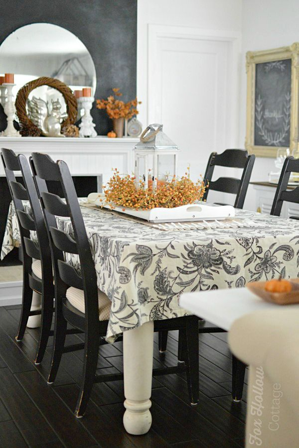 Thanksgiving Decorations Home Goods : Best images about fall inspiration on pinterest