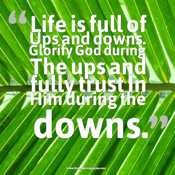 Palm Sunday Messages, Wishes and Quotes 2016 - Freshmorningquotes