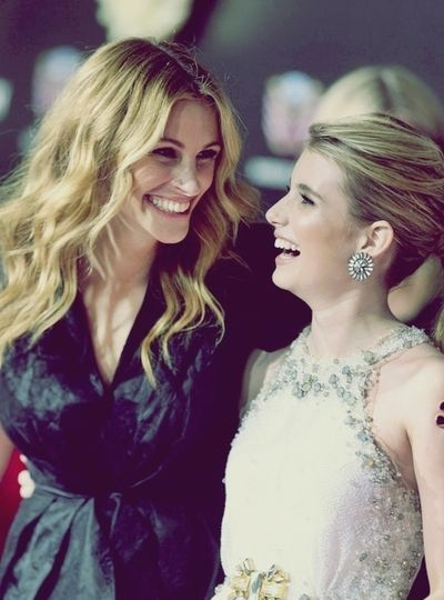 emma roberts aunt ~ 240 best images about we are family on pinterest  vanessa