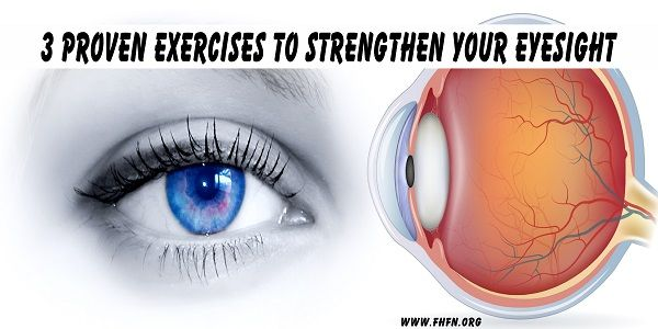 Bad vision is an extremely common problem. In fact, some statistics indicate that up to 70% of adults in the United States need help with their vision. This has led to a huge increase in the prescription of glasses and contacts. Furthermore, more and more people are going under the needle for LASIK
