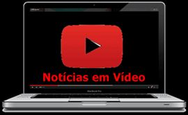 Contacto Extraterrestre Alienígena no Brasil, Doc. em português 2016