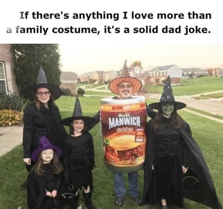 Halloween Family Costumes Funny Halloween Memes Halloween Funny Family Costumes