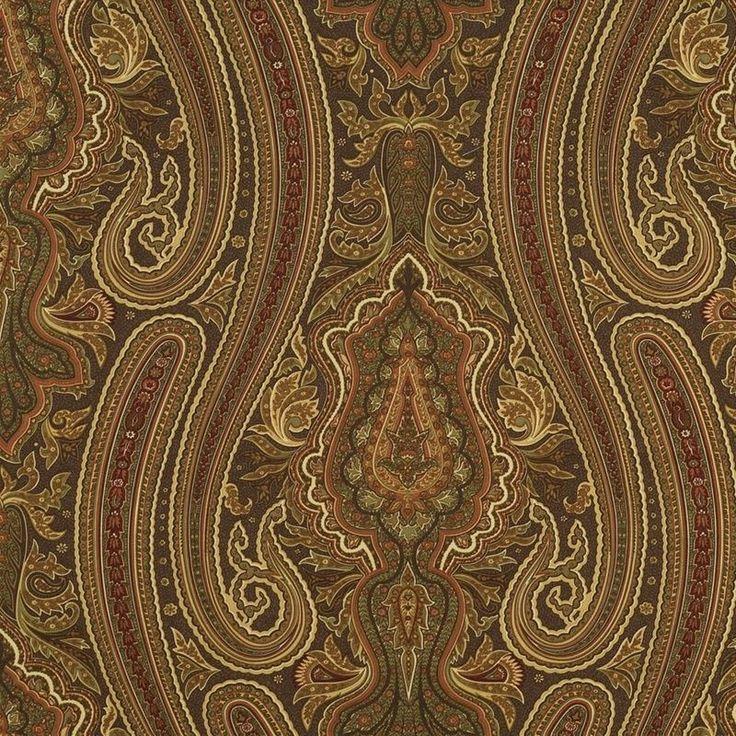 11 best images about ralph lauren on pinterest ralph - Ralph lauren wallpaper ...