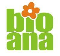 Bioana kosmetyki wegańskie i naturalne