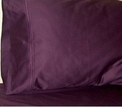 Homespell Egyptian Cotton Bed Sheet Set 800 Thread Count Solid Sateen Purple Queen Homespell,http://www.amazon.com/dp/B000JRCHTQ/ref=cm_sw_r_pi_dp_N-fIsb0VKR7X3Q74