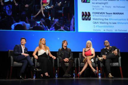 American Idol 2013 Premiere Sneak Peek: Check Out Season 12 Spoilers (VIDEO) | Gossip and Gab
