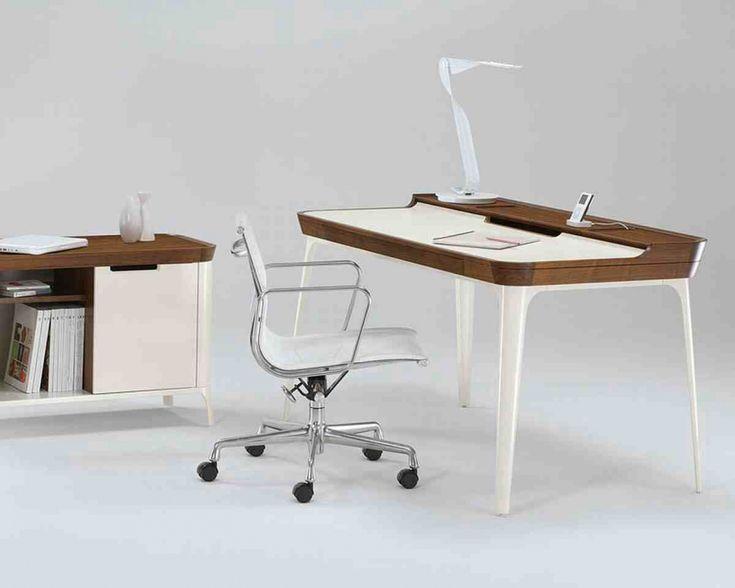 Viking Office Desks - ashley Furniture Home Office Check more at http://michael-malarkey.com/viking-office-desks/