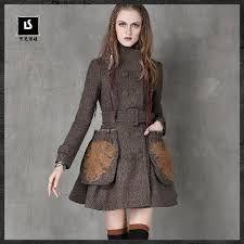 Картинки по запросу пальто в стиле ретро