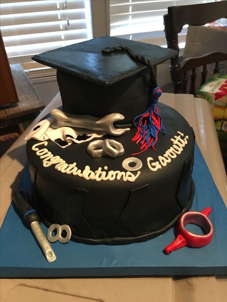 255 Best Cakes Images On Pinterest Adoption Cake Cake