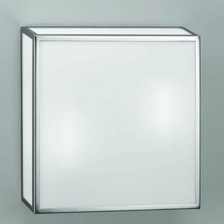 7 best Luminaires de salle de bain images on Pinterest