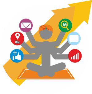 kma web agency - Cerca con Google