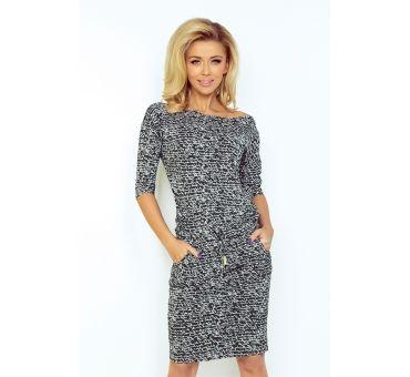 https://galeriaeuropa.eu/sukienki-damskie/700773-13-53-sukienka-sportowa-napisy-ciemny-grafit