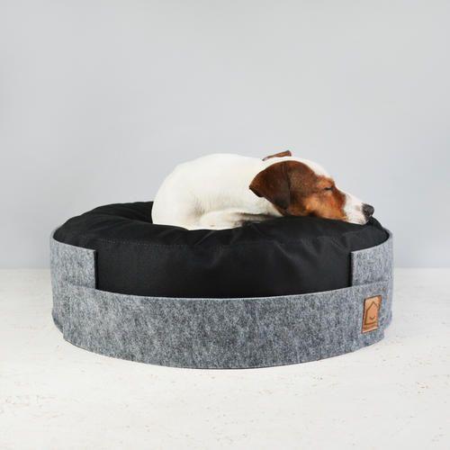 HELLO PETS akcesoria dla psów i kotów, miski dla psów, legowiska,