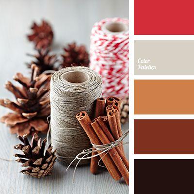 Color Palette #3667 | Color Palette Ideas | Bloglovin'
