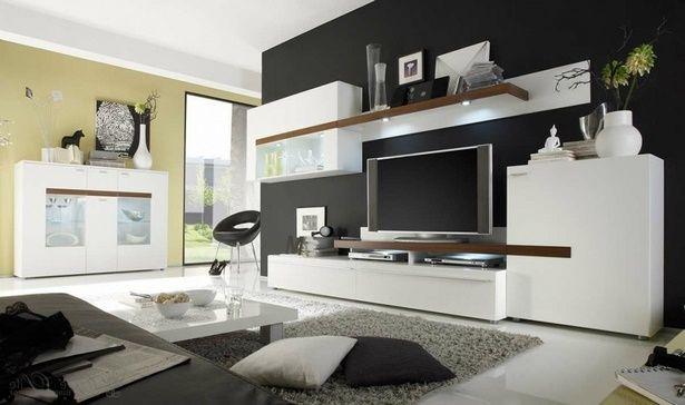 Wohnzimmer Komplett Neu Gestalten Ideen Badezimmer Neu Gestalten