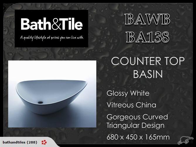 Bathroom Vanity Sale New Zealand 30 best bathroom ideas images on pinterest | bathroom ideas