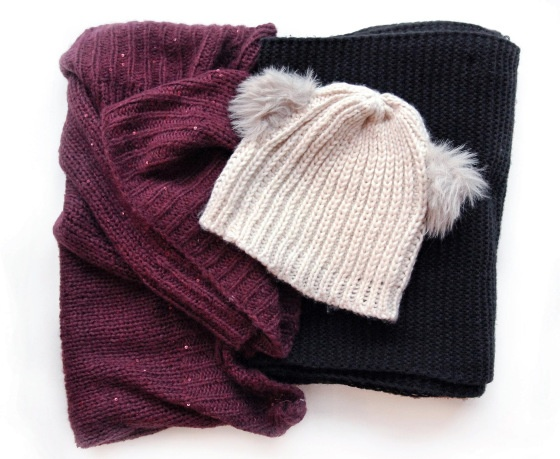 knitwear_topshop_zara_snood_h_the_coup