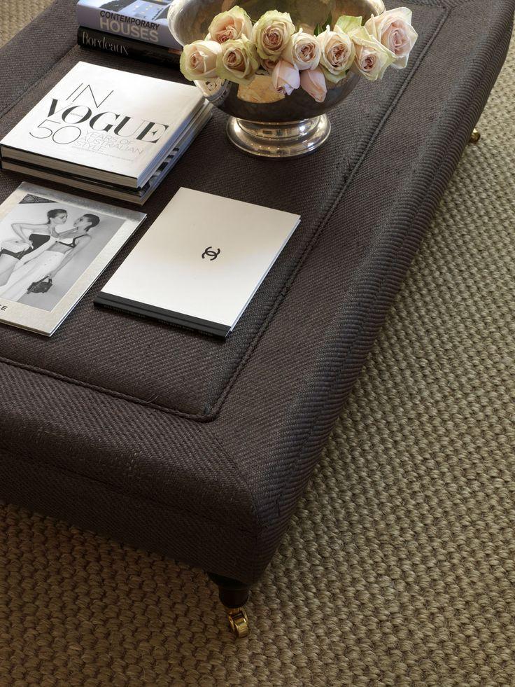 BELLEVUE ABODE   alwill  #livingroom #coffeetable #interiors
