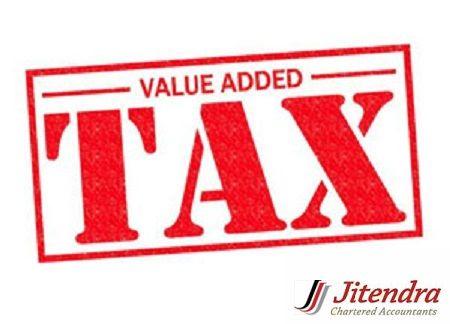 How to register for VAT in UAE? Freezonesuae is the best Value Added Tax Consultants in Dubai. They provide best ideas on How to register for VAT in Dubai, UAE.