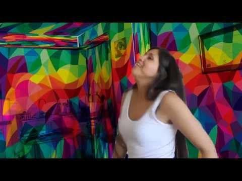 Video Clip - El contraste de los tiempos - YouTube