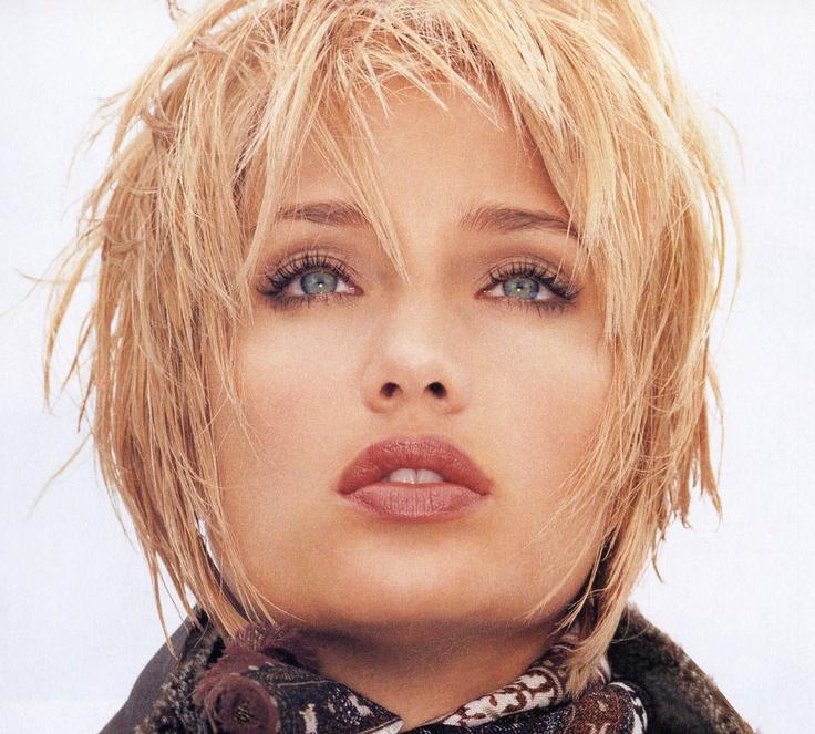 Image detail for -Hair Cuts, Bob Hair Cut, Bob hair, Hair Cut, Short Bob hair cut, Hair ...