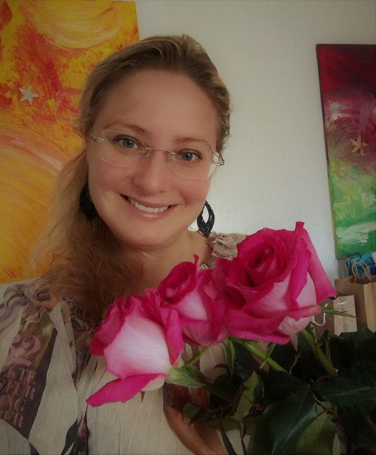 www.monikabrchelova.com