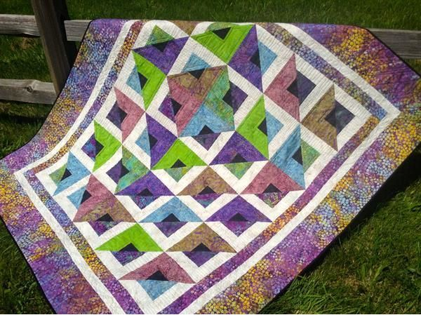 861 best Quilt It - Square images on Pinterest | Quilting patterns ... : cozy quilts designs - Adamdwight.com