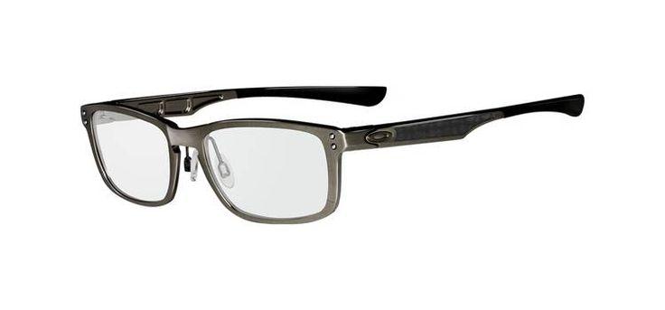 64 Best Eyed Up Images On Pinterest Glasses Eye Glasses