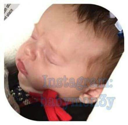 Teen mom dumped newborn in, fat asess necked
