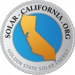 Find CA Solar Panel Companies #southern #california #gas #company #phone http://charlotte.nef2.com/find-ca-solar-panel-companies-southern-california-gas-company-phone/  # California Solar Power Can Save You Money Many Californians don't realize the amount of money spent on their home energy use each year. In the next 10 years, the average California homeowner will spend over $14,000 on electricity. Not to mention that electricity prices in California have increased 50% since 1990 and…