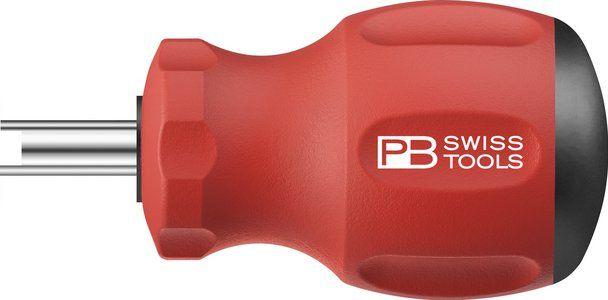 PB Swiss 8197