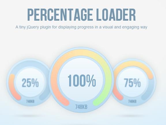 http://widgets.better2web.com/loader/