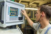 """Dual Vocational Training in Europe – An Export Winner """"Made in Germany"""""""
