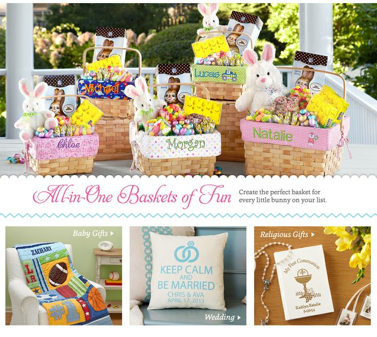 8 best candy gifts galore images on pinterest candy gifts full personalized gifts from personal creations all kinds of personalized gifts negle Choice Image