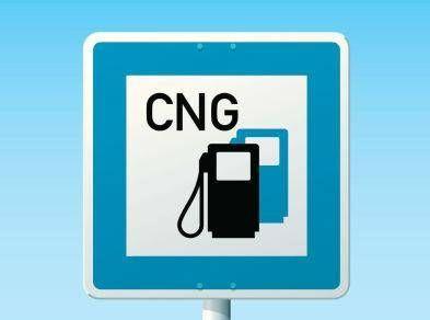 NEW DELHI: The Delhi Regierung am Dienstag sagte CNG-Fahrzeuge bleiben ausgenommen von Beschränkungen in der zweiten Phase der ungerade Verkehr Regel...