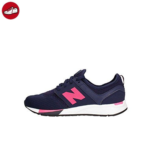 New Balance Zapatillas M530RTB Azul EU 46.5 (US 12)
