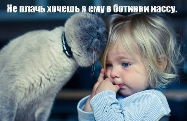 ♥~ Фоамиран. Куклы-Эвик. Картины. МК ~♥