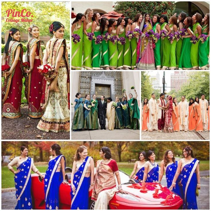 Monsoon Wedding Songs: 87 Best Images About Indian Wedding Ideas On Pinterest