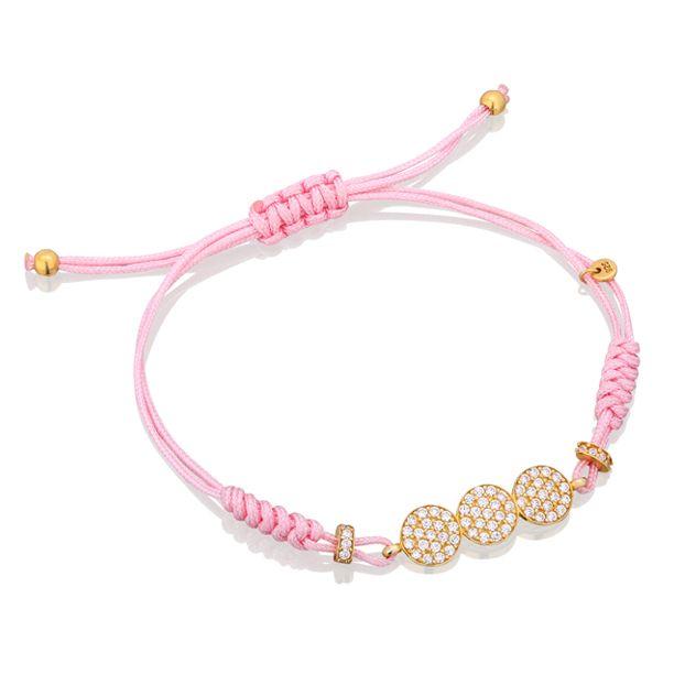 #mokobelle #pink #gold #seven #sale #jewellery #jewelry #bracelet