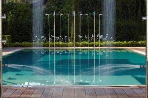 Principe Hotel   Forte dei Marmi - Italy