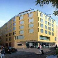 Falkensteiner Hotel Bratislava - Bratislava