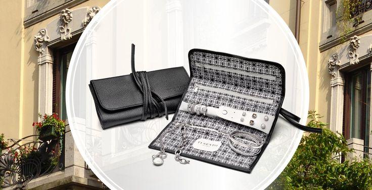 tisento-milano.com | Jewelry | watches | Luxury