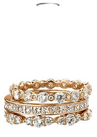 Katramopoulos - Jewellery - Wedding bands and rings