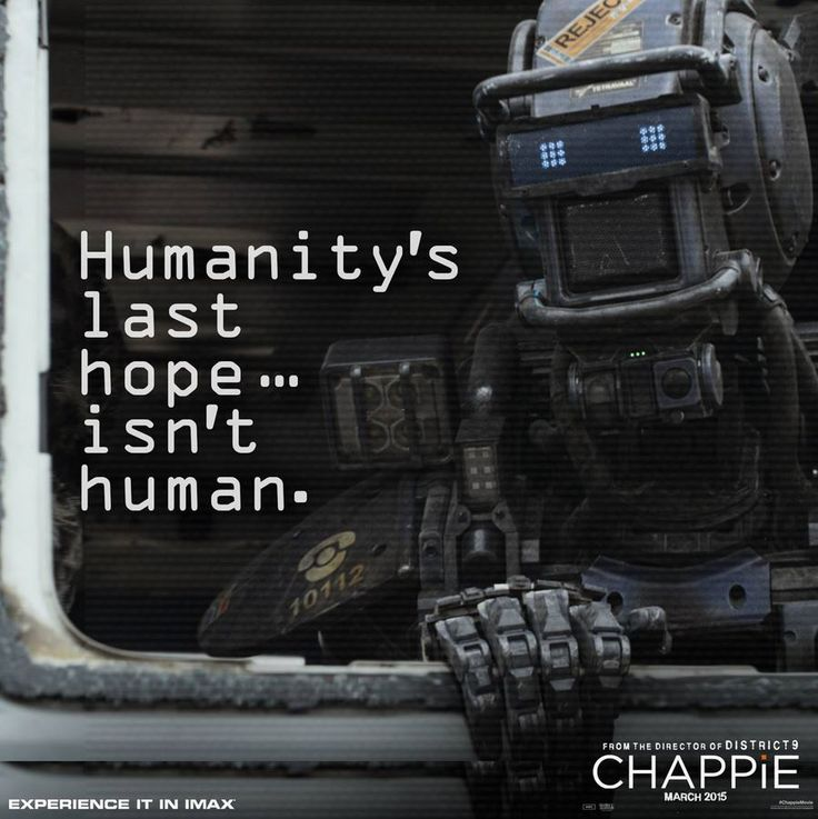 ... chappie poster buscar con google 2 1 chappie movie poster 5 impawards
